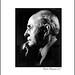 John Edwin Hyamson 1901- 1998 by Derek Hyamson