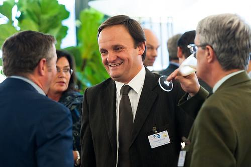 2015.10.20 BECI Brussels meets Brussels - VIP