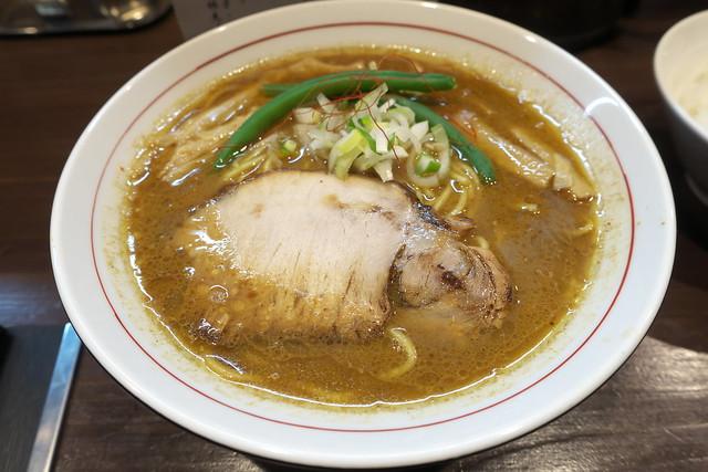 切田製麺_04