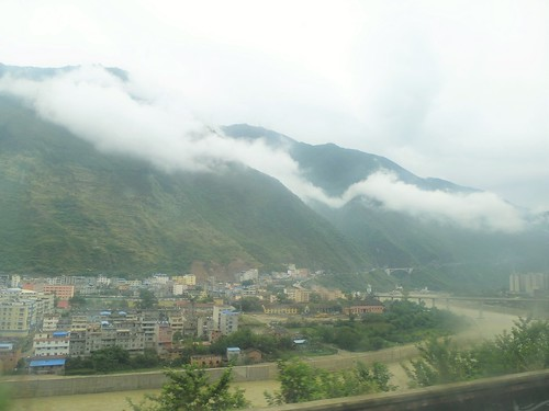 CH-Kangding-Chengdu-route (18)