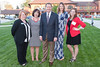Community Foundation of Central Illinois Staff