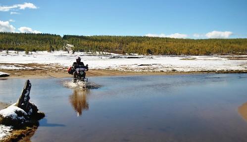 210 Viaje al lago Khövsgöl (76)