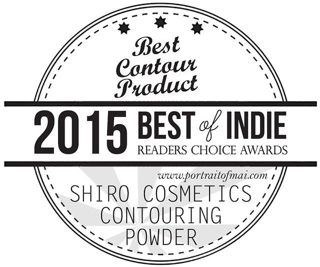 Best-Contour-Product-2015