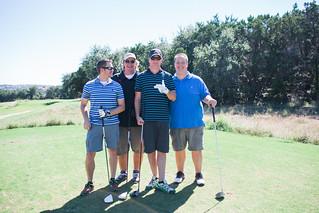 Arms_of_Hope_San_Antonio_Golf_2015-25