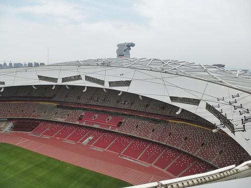 CH-Beijing-Parc olympique (4)