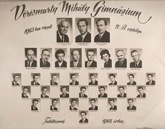 1963 4.b
