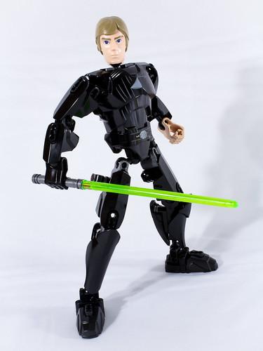 LEGO_Star_Wars_75110_04