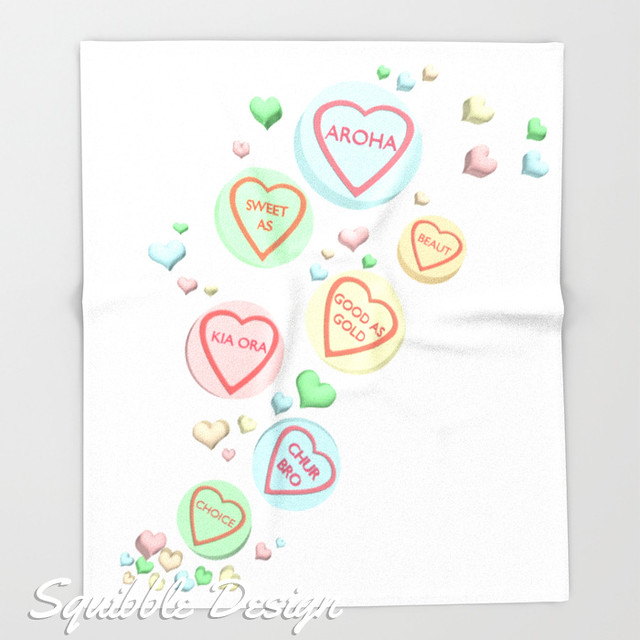 kiwi-conversation-hearts-blanket-squibble-design
