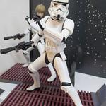 KOTOBUKIYA_STAR_WARS_ARTFX_1-23
