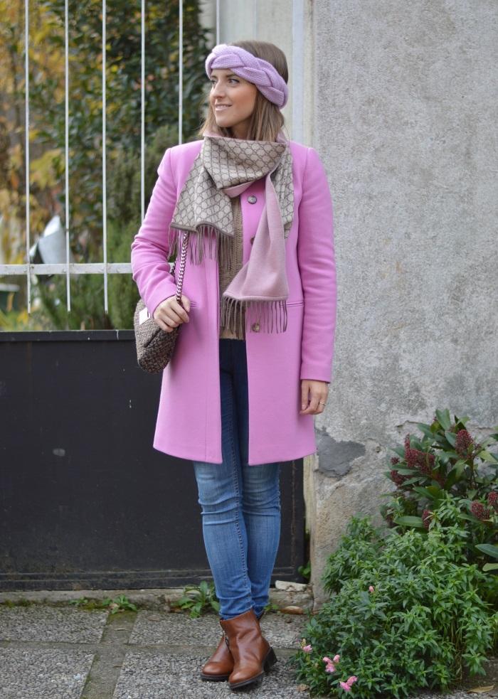 rosa, pink, HM, Benetton (2)