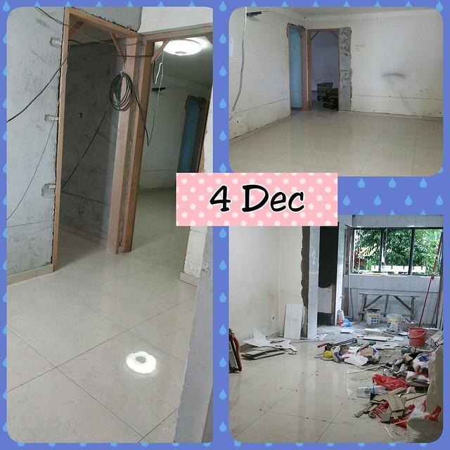 PhotoGrid_1451751672535