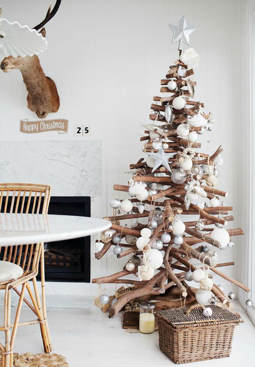 decoracion-para-navidad
