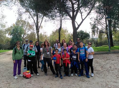 Educacion Ambiental Asociacion de Ciencias Ambientales (1)