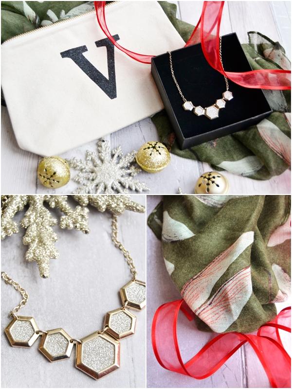 Budget-christmas-gifts