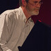 Dave Newton Trio - Victim of Circumstance @ Herts Jazz
