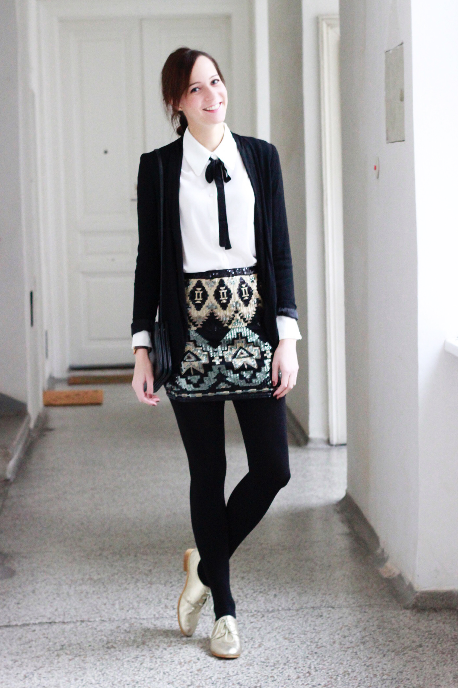 7WTW Silvester Outfit 10