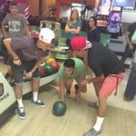 Impact Leadership Village Bowling