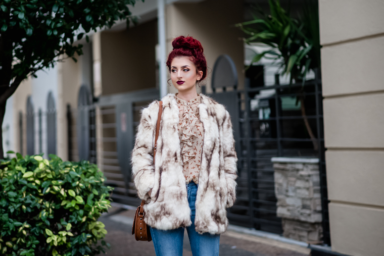 cream-fur-jacket (3)