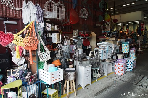 South Melbourne Market (21)