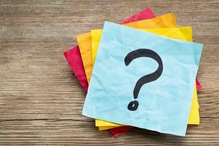 Olvassa el a gyakori kérdéseket, hátha Ön is választ talál!
