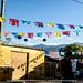 131029-0632 Oaxaca Mexico.jpg por willemkuijpers