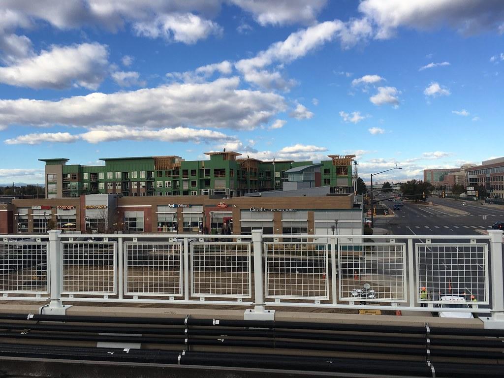 Hotels Near University Of Colorado Hospital Aurora