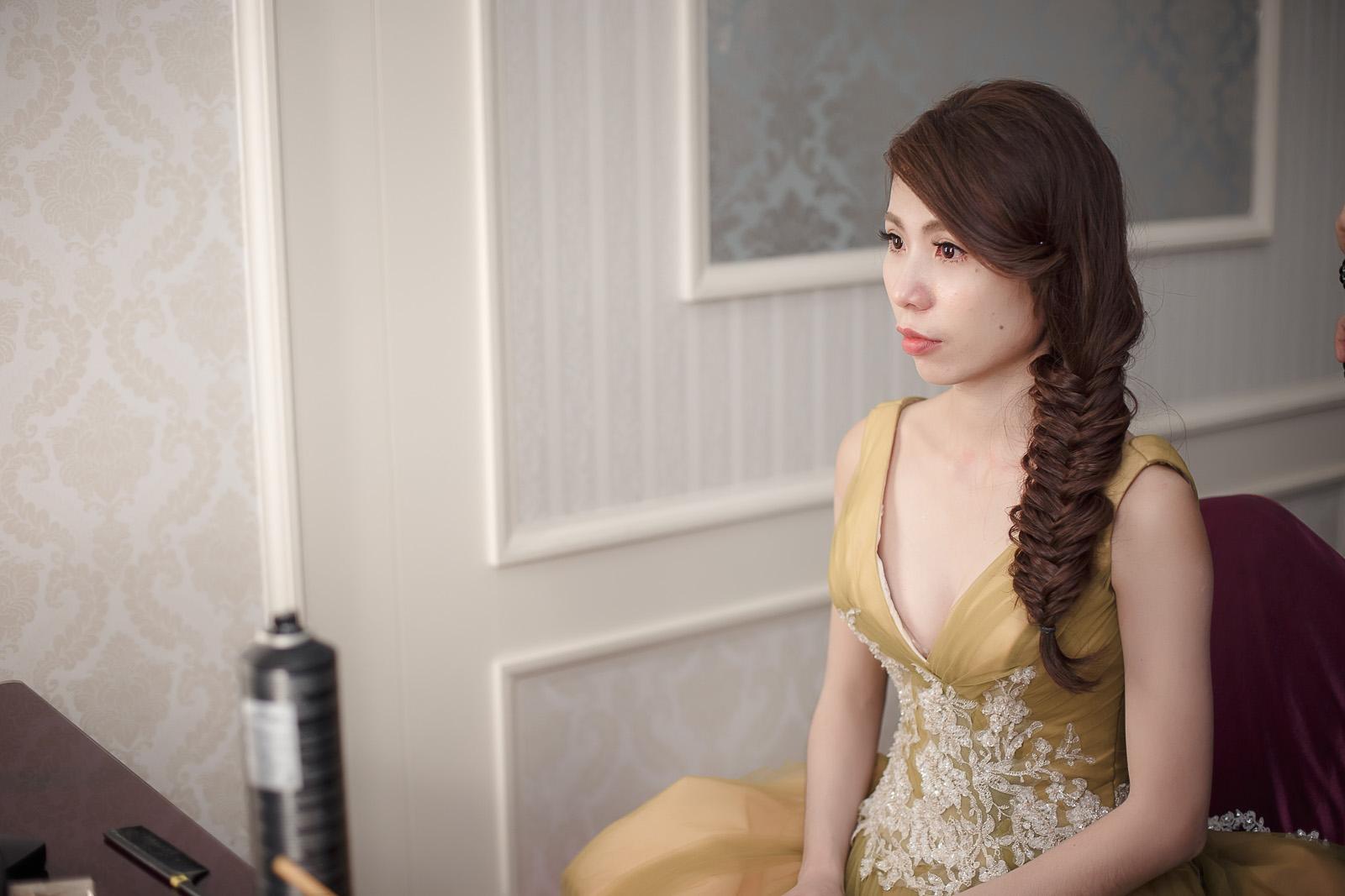 高雄圓山飯店,婚禮攝影,婚攝,高雄婚攝,優質婚攝推薦,Jen&Ethan-270