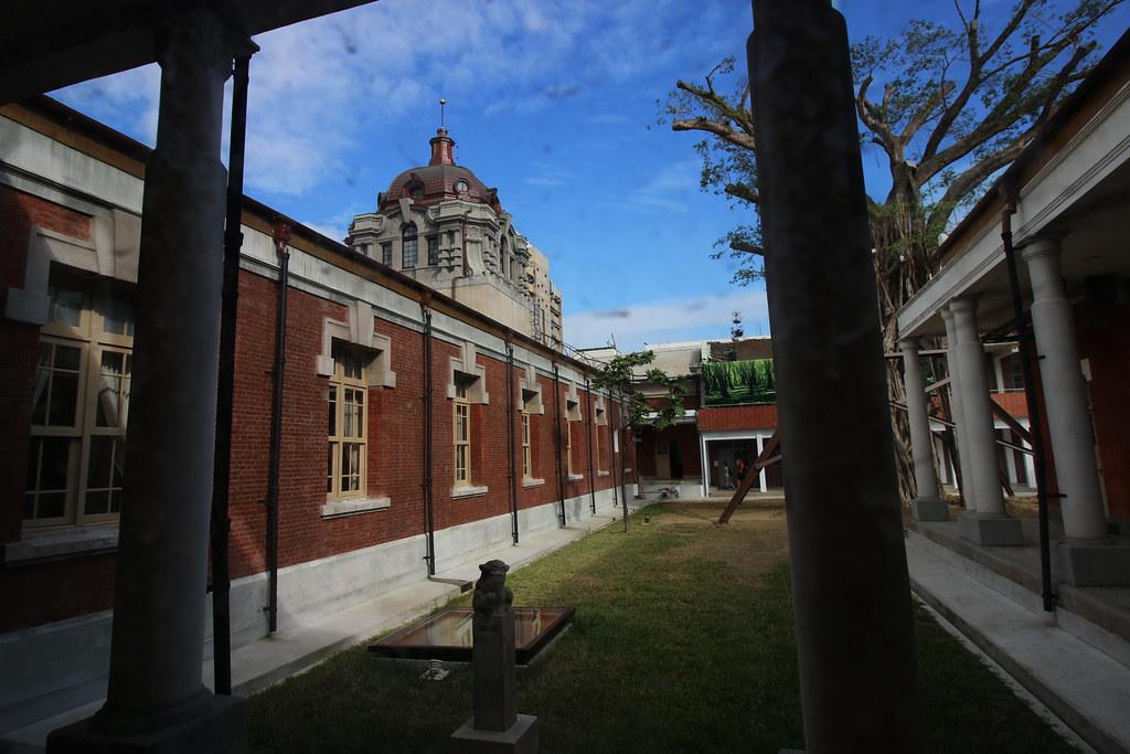 台南地方法院 (25)