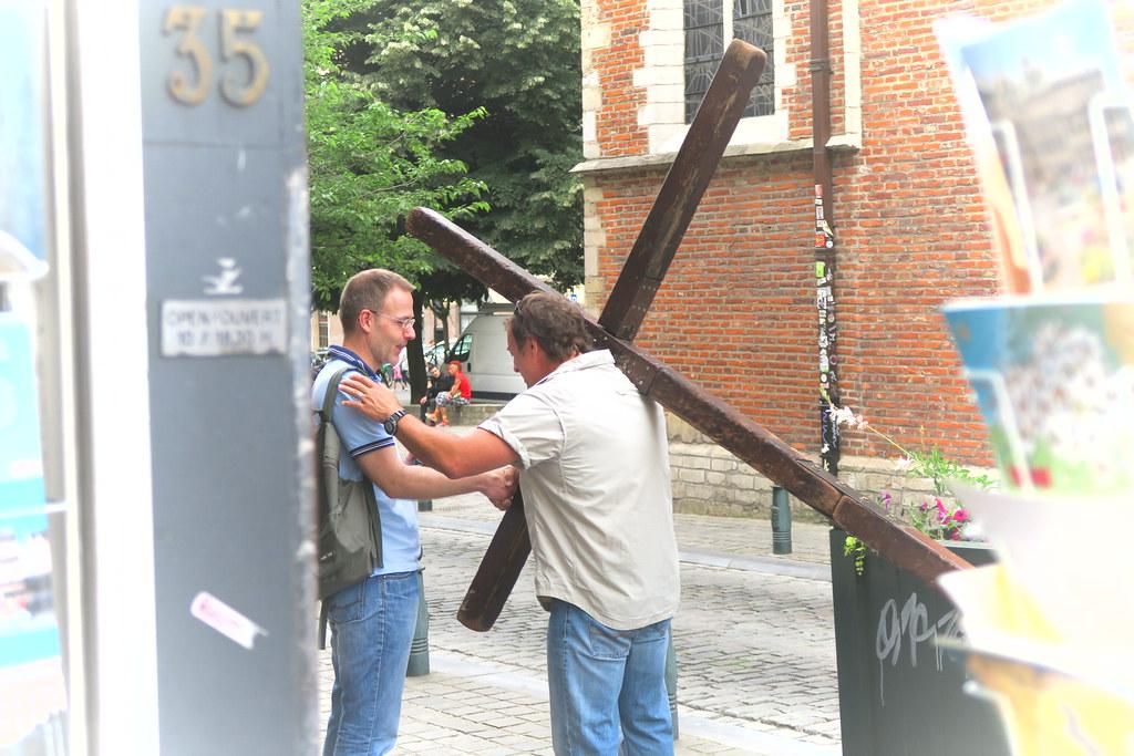 Belgium  Image2