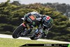 2016-MGP-GP16-Smith-Australia-Phillip-Island-011