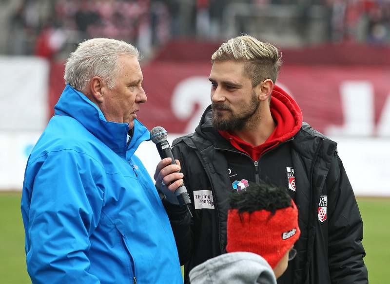 26.11.2016 FC Rot-Weiss Erfurt - Chemnitzer FC 1-2_02
