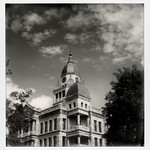 Courthouse-on-the-Square 2