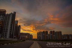 JeromeLim-8790