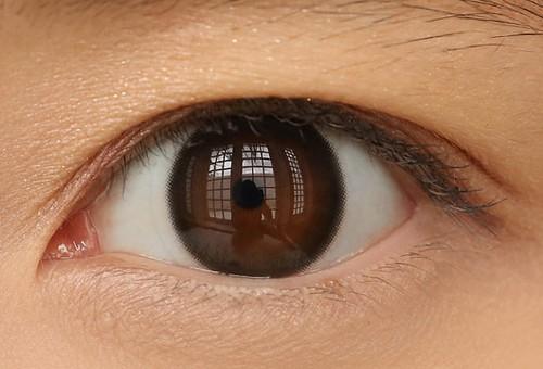 dorb_black_eye01