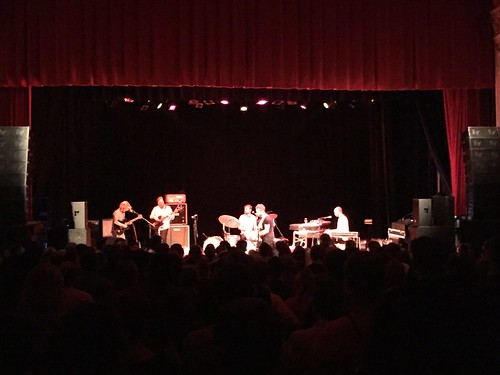 The Tallest Man on Earth (7/26/15)