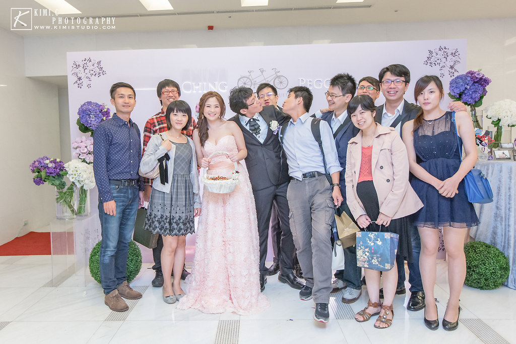 2015.05.24 Wedding Record-237