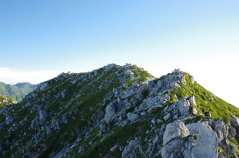 20150809空木岳1123