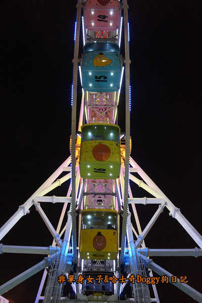 台北兒童新樂園25