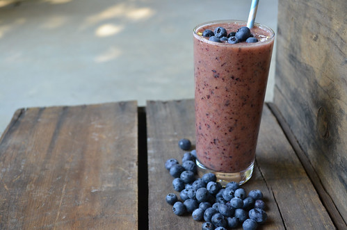 Blueberry-Bliss-Smoothie-Flickr