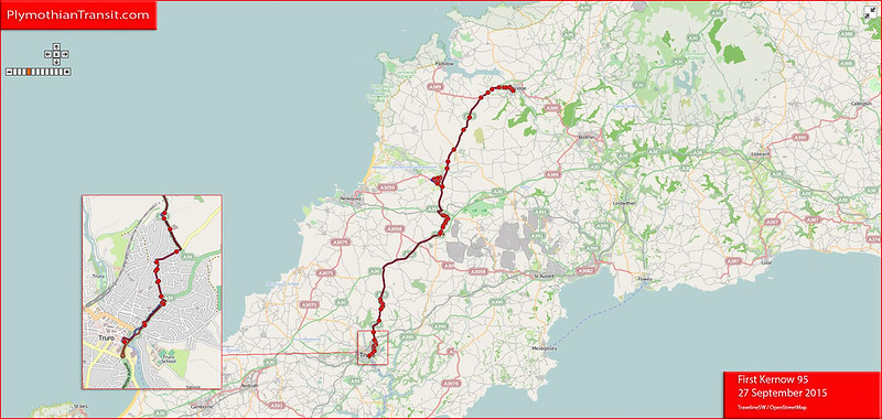 First Kernow Route-095 2015 09 27.jpg