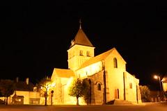 IMG_1341 - Photo of Frasnay-Reugny