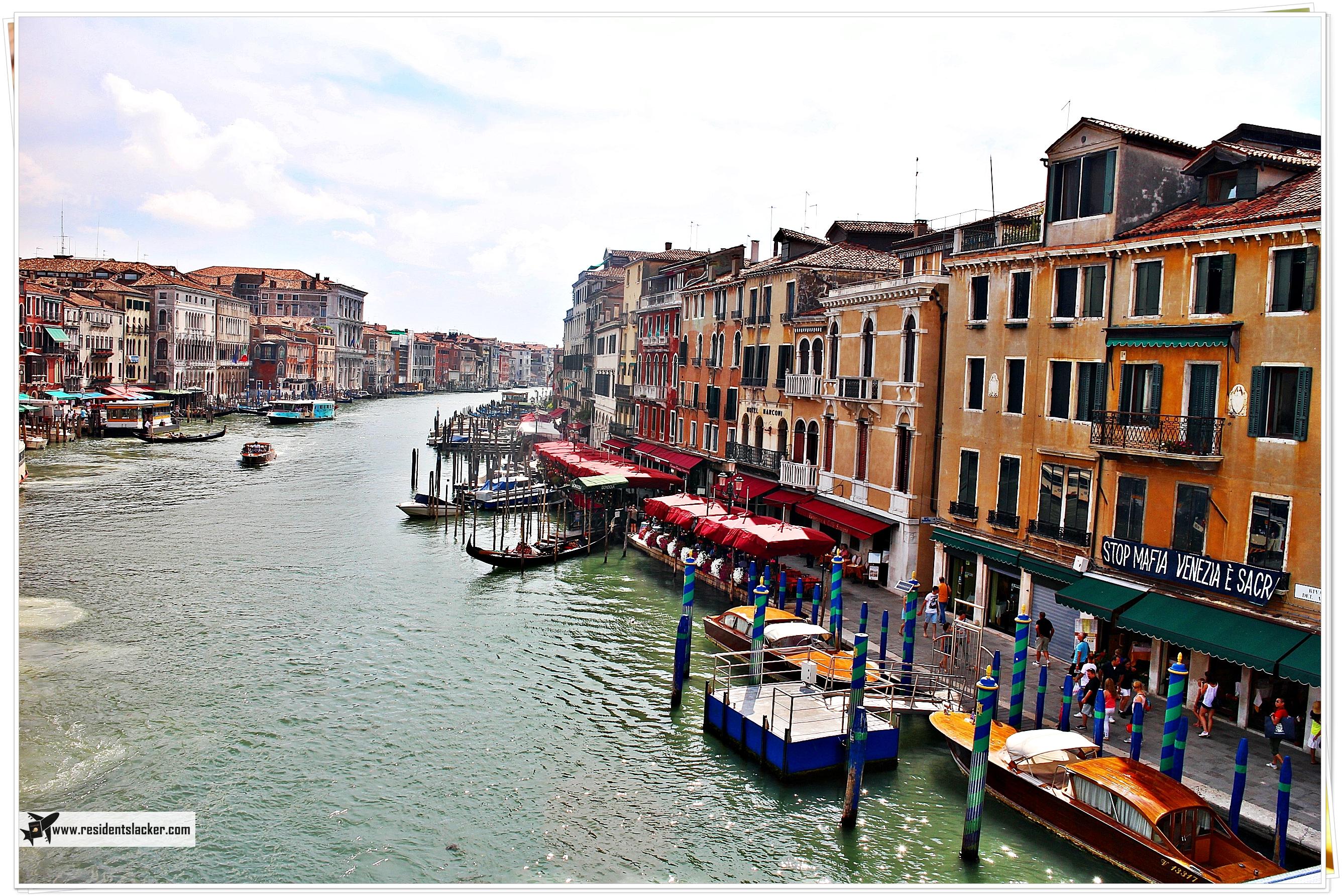 Italy_Blog22