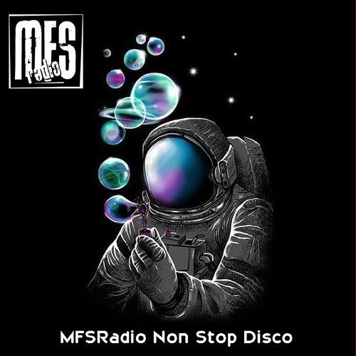 mfsradio_nonstop_disco_20