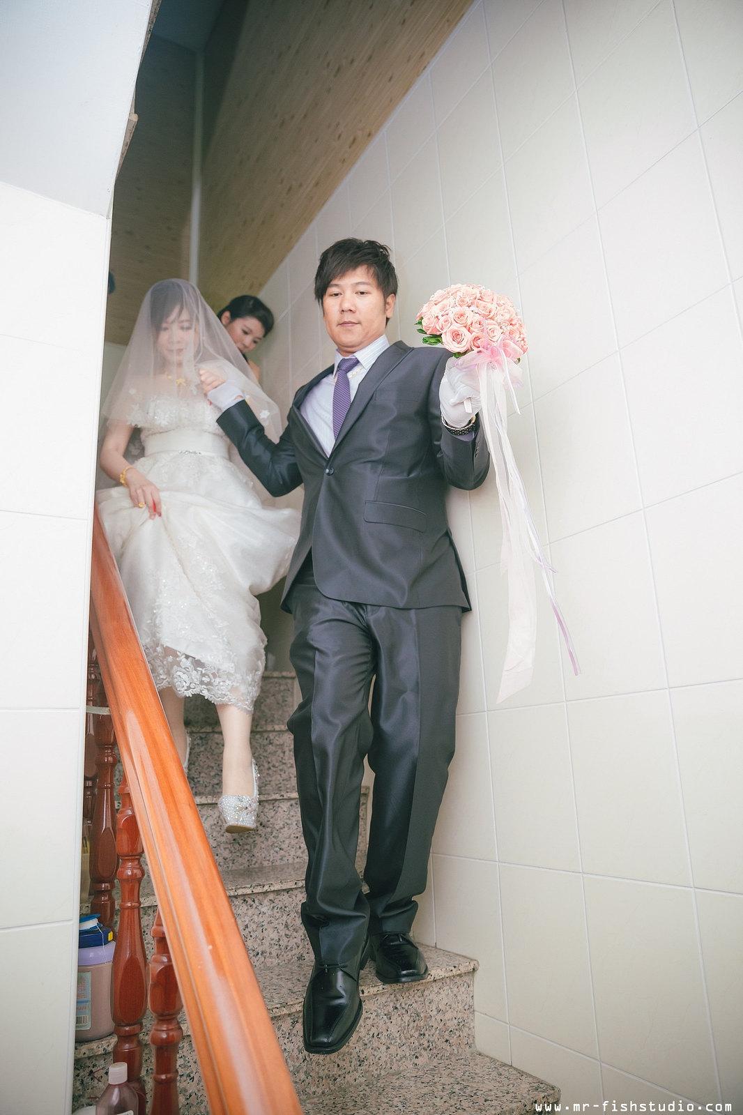 0522Wanfu+FloR1613