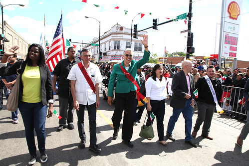 2015 Mexican Independence 26 (28)