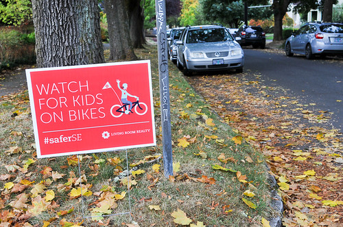 bike sign in SE Ladd area.jpg
