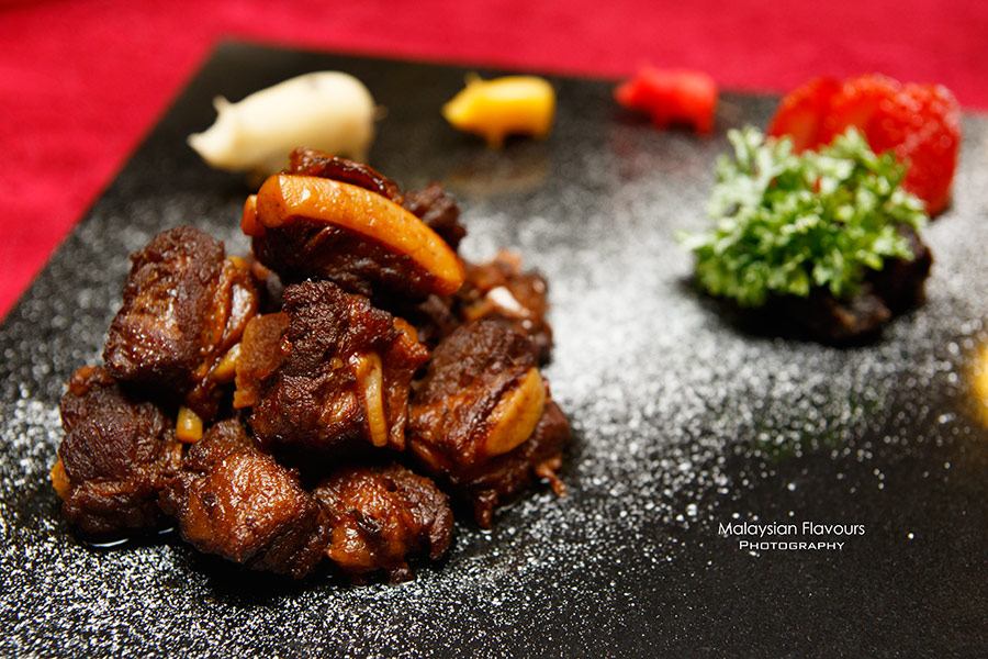 shanghai-restaurant-jw-marriott-hotel-kl-spanish-pork-promotion