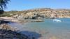 Kreta 2015 181