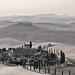 Tuscan Living by Rebecca Ang