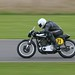 1962 Norton Manx 500 by seberry67